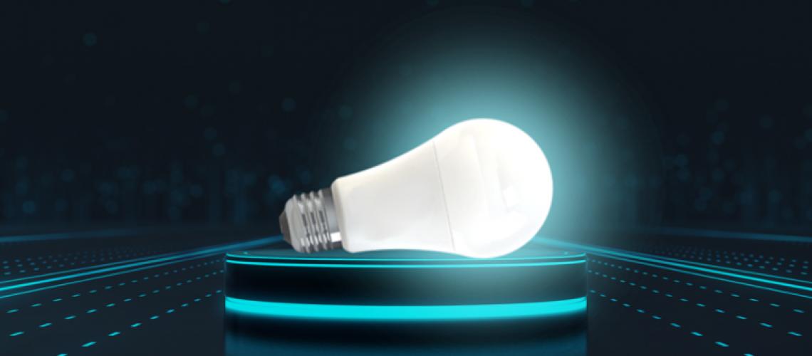 חשמל חכם לחווית מגורים משודרגת וחסכונית