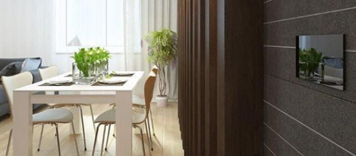 בחברתינו תוכלו למצוא מפסקי חשמל באיכות גבוהה המתאימים לפונקציות השונות בבית כמו תאורה, תריסים, דוד. תנור, פעמון, לחצן מדרגות וכדומה