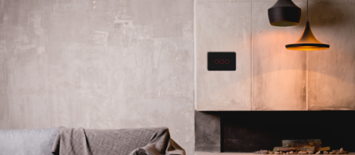 הומיטק  פורצת דרך בתחום הבית חכם האלחוטי ומספקת פתרונות חדשניים ואמינים לכל צורך שליטה חשמלית  ולכל סוג בית, משרד או מלון.