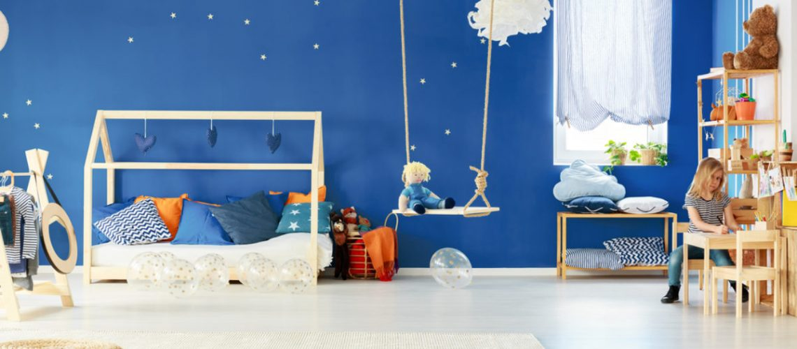 Kids-room-designs-1200x700